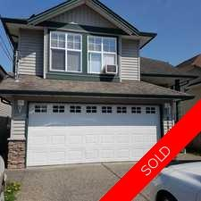 Chilliwack E Young-Yale House for sale:  3 bedroom 1,920 sq.ft. (Listed 2018-05-11)